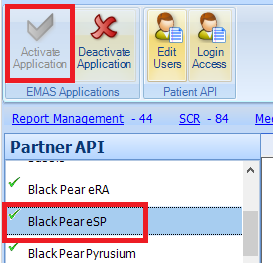 BlackPear_eSP.PNG